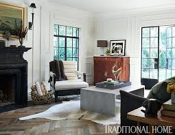 home interiors colors tudor home interior colors cottage style home interiors nahid info