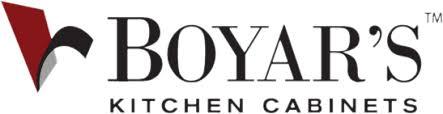 Boyars Kitchen Cabinets San Diego Kitchen Cabinet Refacing Boyar S Kitchen Cabinets