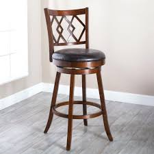 Bar Stools San Marcos | casual dining bar stools san marcos and diego issaquah casual