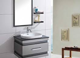 Real Wood Bathroom Cabinets by Red Birch Solid Wood Bathroom Vanity Base Cabinets Of Wholesale