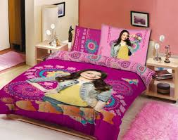 flora icarly bedding set price review and buy in dubai abu