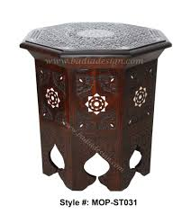 Side Table For Recliner Chair Coffe Table Formidable Moroccan Style Coffee Table Pictures