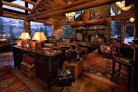 log home decorating rustic log home decor rustic log cabin decorating ideas thomasnucci