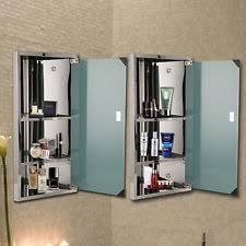 Corner Cabinet Bathroom Bathroom Corner Cabinets Ebay