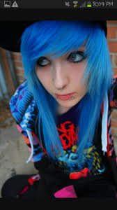 1050 best emo hair images on pinterest scene hairstyles emo