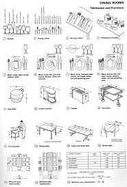 Classroom Table Layout Distances Google Search Anthropometric - Kitchen table sizes