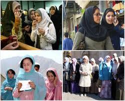 hijab wikipedia