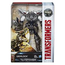 transformers hound truck transformers the last knight premier edition voyager figure