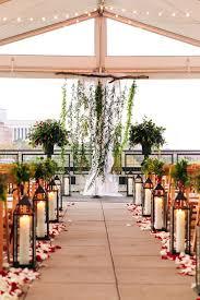 wedding arch nashville wedding ceremony wedding altar wedding arch boho wedding