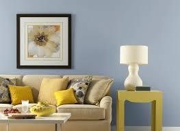 best grey color best grey color for living room living room best grey popular paint