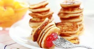cuisine az dessert 15 desserts faciles pour tous les jours cuisine az