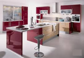 gorgeous 80 beech wood kitchen cabinets inspiration design of