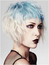 medium short hairstyles medium hairstyles haircuts hairstyles and