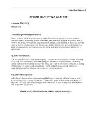 science fair project research paper format peter g jones elective
