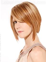 haircuts for shorter in back longer in front haircuts short in back long in front pictures hairstyle for