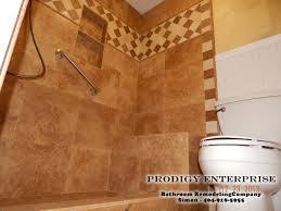stone mountain ga bathroom remodeling company bath remodelers in