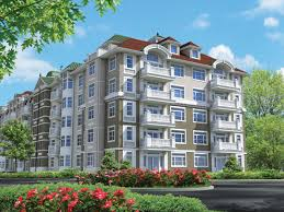 1 Bedroom Apartment Rent by Rental Apartments Are In Demand At The New Parkside Luxury