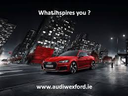 wexford audi audi wexford on find you inspiration at audi wexford