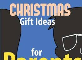 christmas gifts metropolitan girls