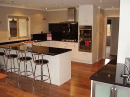 kitchen ideas ealing plain kitchen ideas ealing broadway open plan living room and for