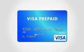 online prepaid card visa prepaid betting odds shark