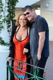 Mariah carey dating Mariah Carey joins dating site to promote Infinity   Irish Examiner