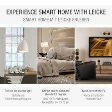 Living Room Bluetooth Speakers Leicke Sharon Bluetooth Speaker