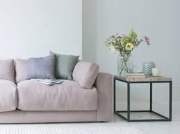 Bespoke Leather Sofas by Admirable Image Of Leather Sectional Sofa Pottery Barn Under 3