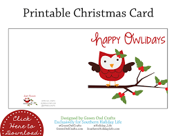 green owl crafts free holiday printables thanksgiving