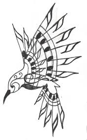 best 25 music bird tattoos ideas on pinterest music tattoos