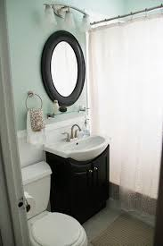 55 cozy small bathroom ideas small bathroom cozy and house
