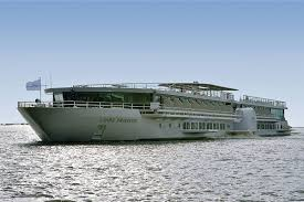 amphibious rv ms loire princesse reviews iglucruise