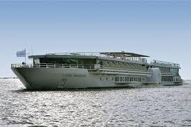 amphibious rv ms loire princesse reviews iglucruise