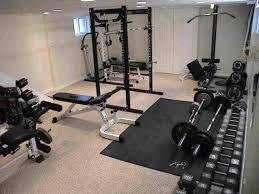 Cheap Weight Bench For Sale Best 25 Small Home Gyms Ideas On Pinterest Home Gyms Basement