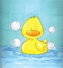 25 rubber duck ideas rubber ducky baby shower