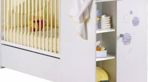 chambre de b b conforama gracieux lit evolutif conforama lit conforama lit enfant inspiration