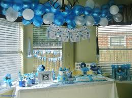 baby boy themes for baby shower baby boy decorations unique bedroom girl baby shower decorations