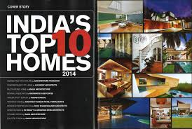 Savvy Homes Floor Plans by Home Furniture In Mumbai Store Mana Shetty Savvy September Idolza