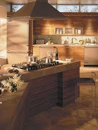 kitchen islands with sink kitchen island with cooktop two nice ones you can consider