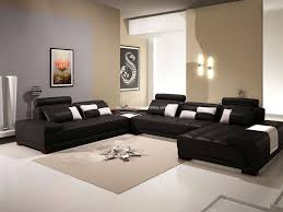 the advantages u shaped sectional sofa u2014 the decoras jchansdesigns