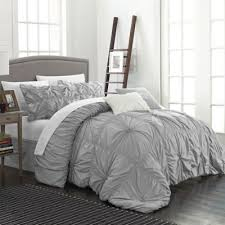 King Comforter Sets Bed Bath And Beyond Buy Metallic King Comforter Sets From Bed Bath U0026 Beyond
