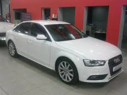 audi r4 2012 used audi a4 2012 cars for sale on auto trader