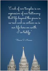 2016 best 9 on instagram and 9 lds temple quotes temple square