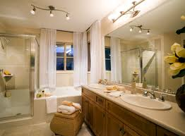 Monarch Kitchen Bath Design Orlando Cabinets - Redesign bathroom