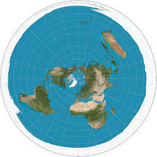 Earth Wind Map Azimuthal Equidistant Projection Wikipedia