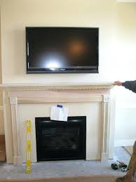gas fireplace surrounds with bookcases mantel kits code insert and