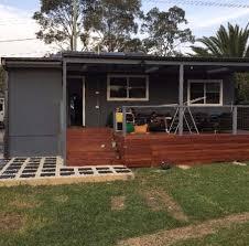 Backyard Granny Flat Custom Builders For Granny Flat In Sydney Prospace