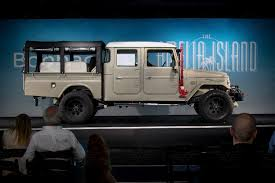 Toyota Fj40 For Sale Vintage Cruiser Company Vintage Land