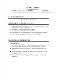 billing resume sle essay thesis biodiesel from