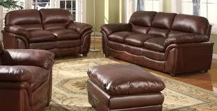 sleeper sofa sales beds luxury leather sleeper sofa beds for sale dog uk white bed